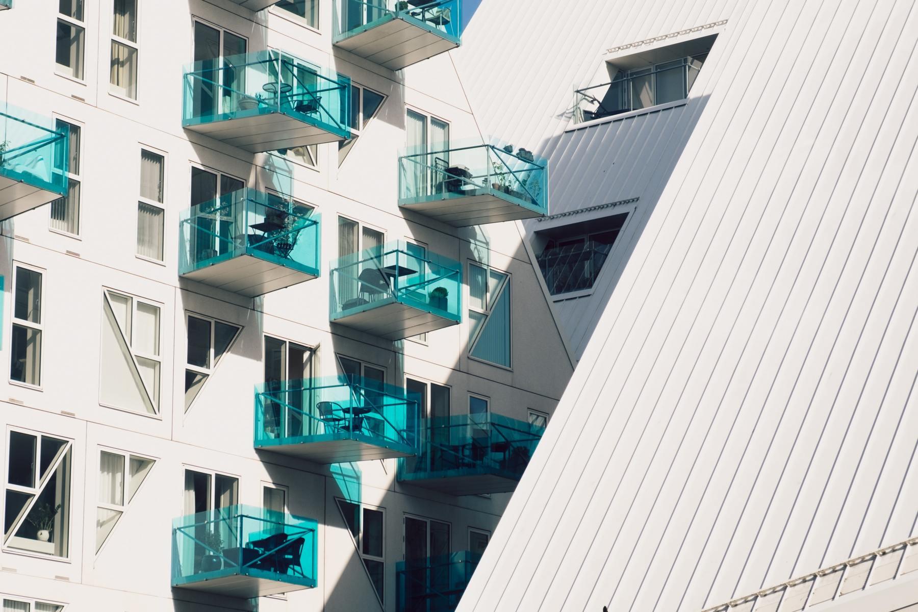 Aarhus-Perspective
