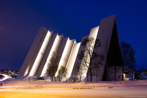 Arctic-Cahtedral-perspective