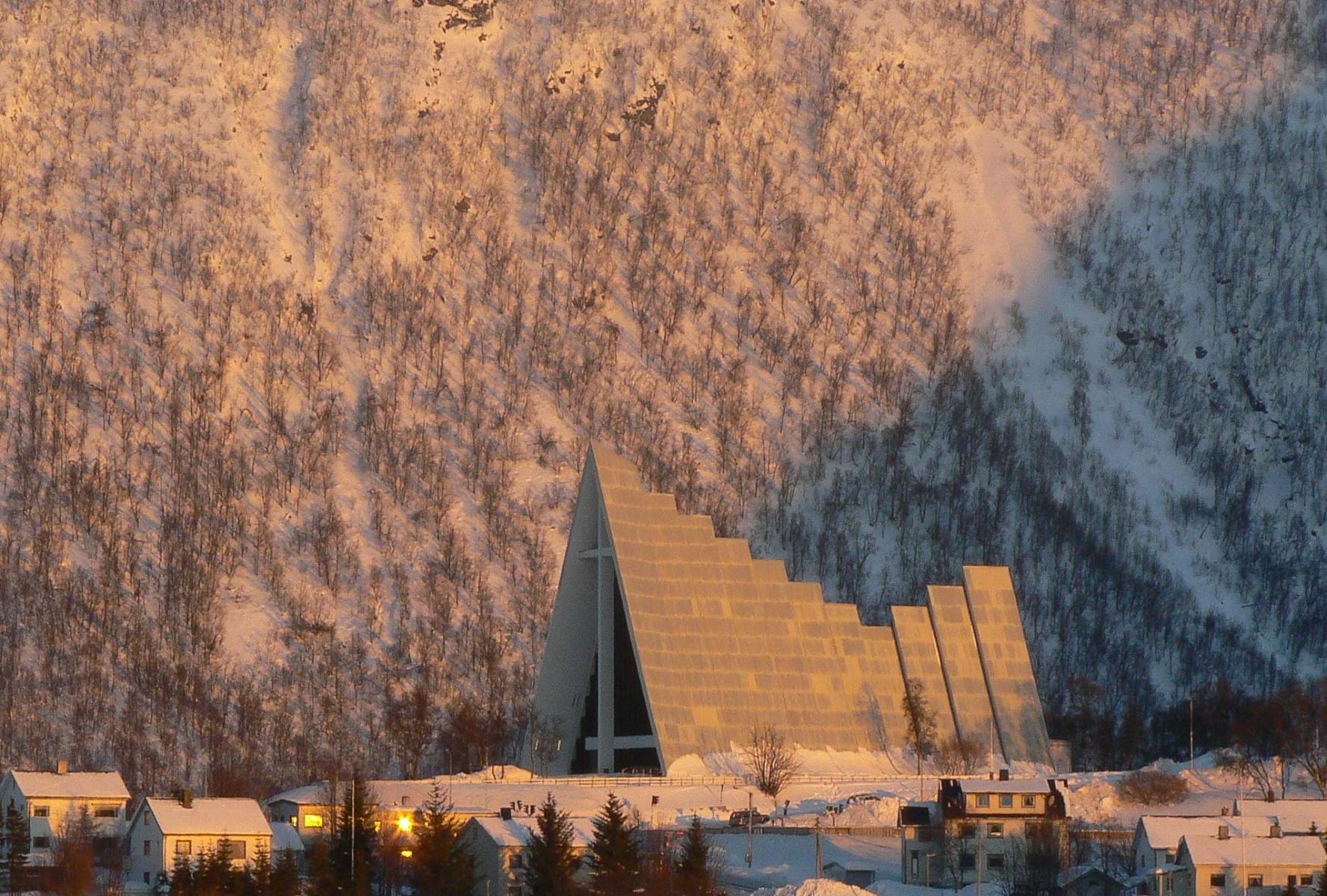 Cattedrale-dellArtico-neve