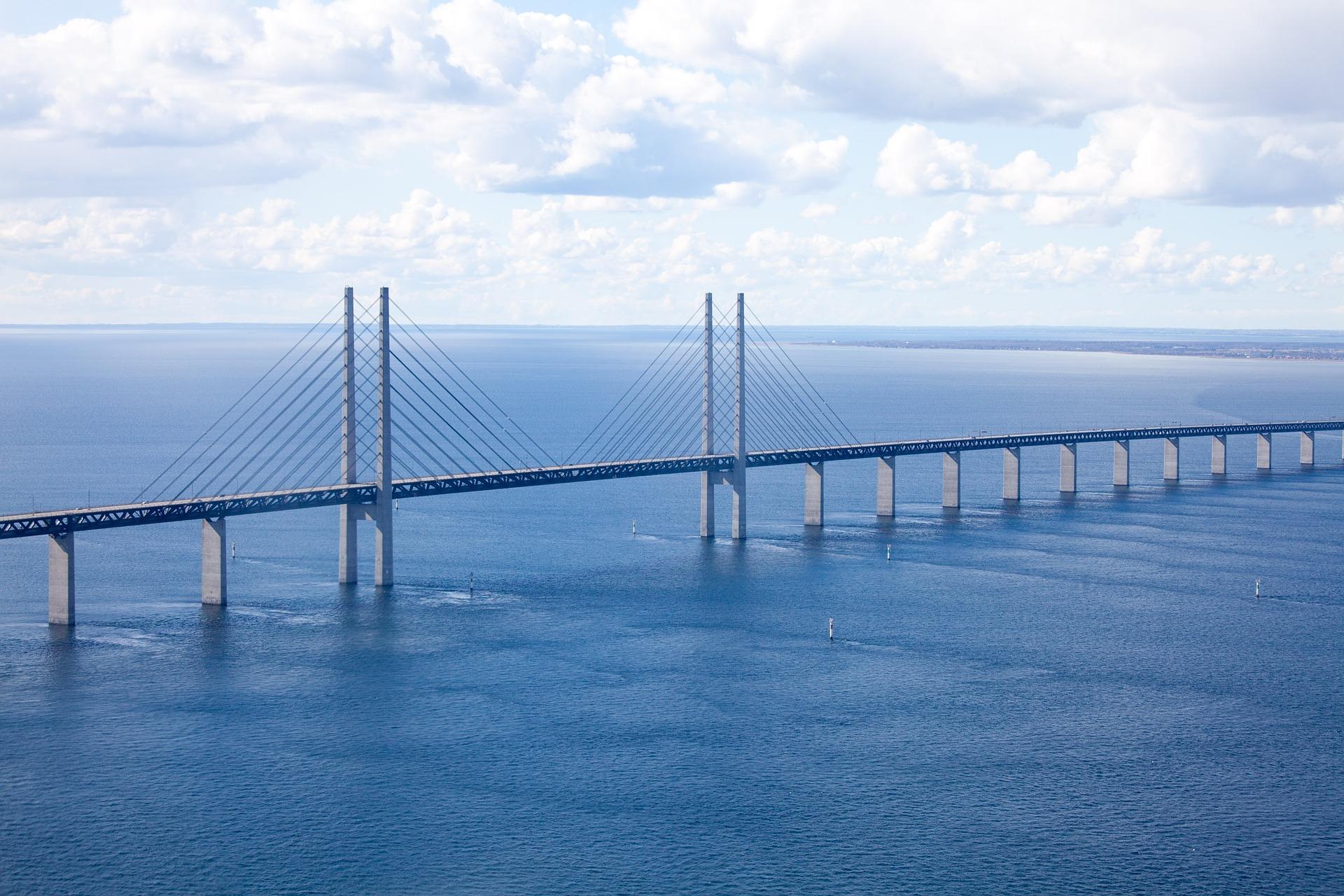 Øresundbron
