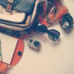 Offerte viaggi
