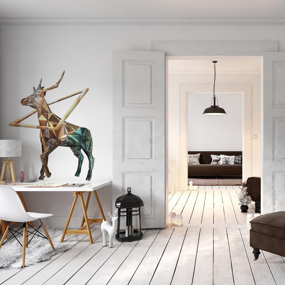 Design Scandinavo