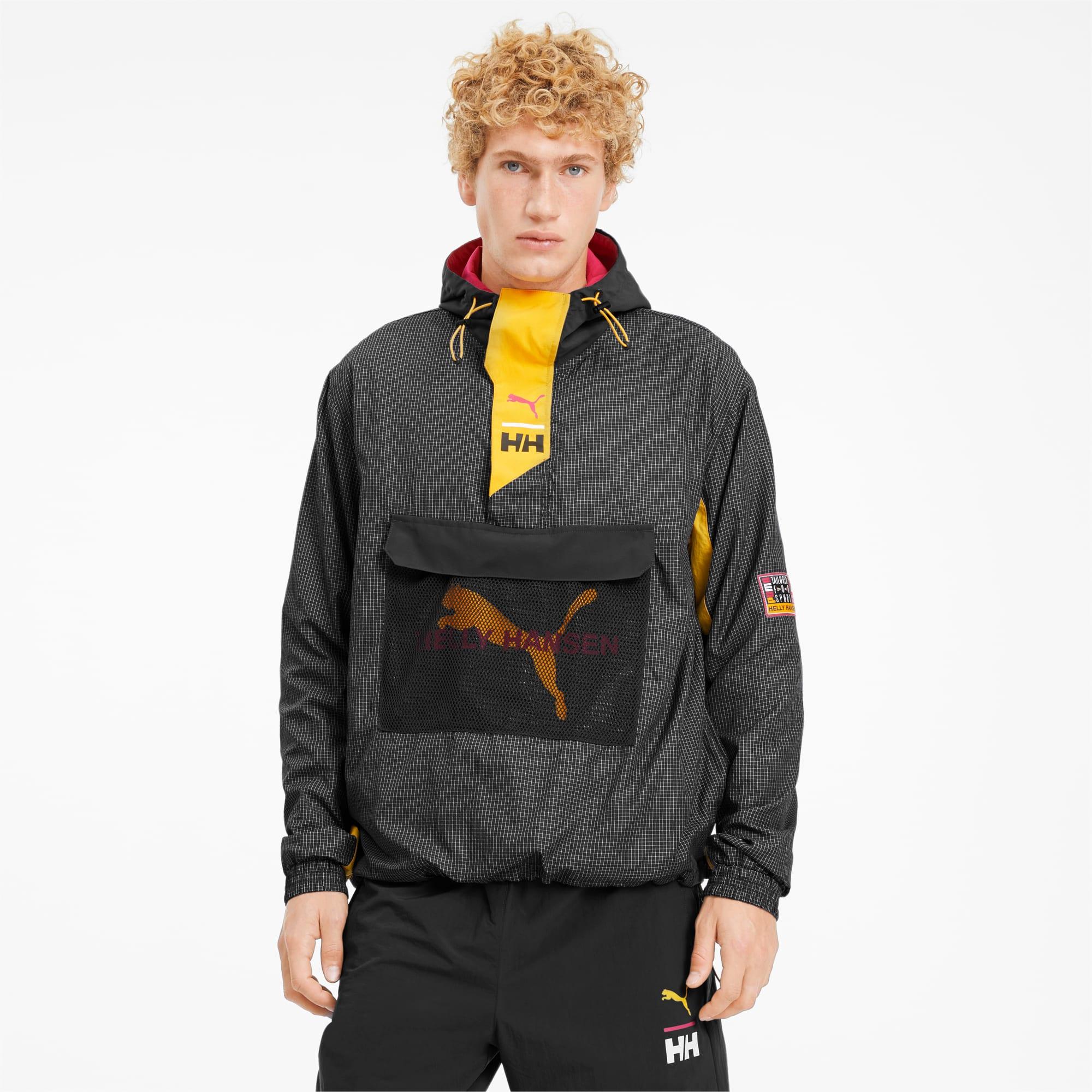 Brand di abbigliamento scandinavi