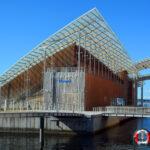 Musei di Oslo