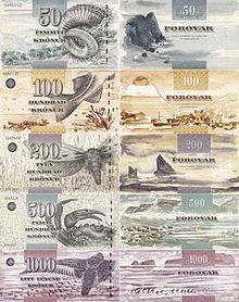 Corone scandinave