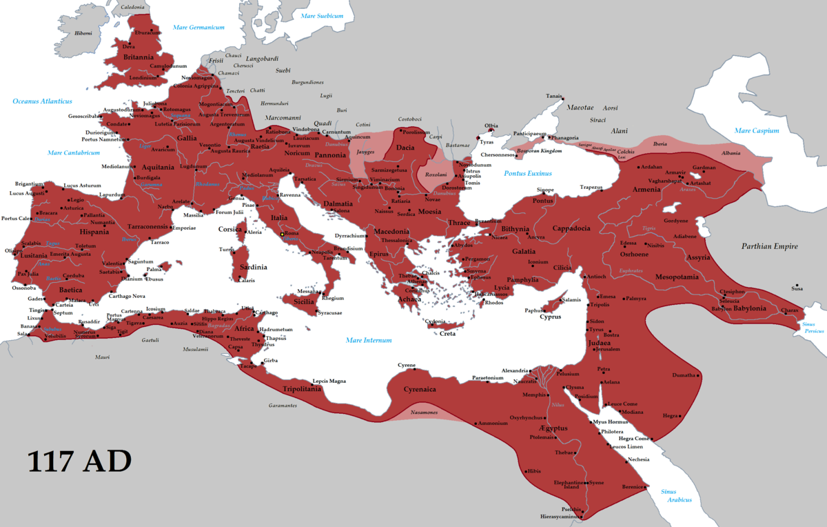 Romani e Scandinavia