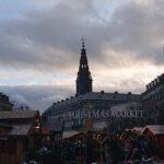 Natale in Scandinavia