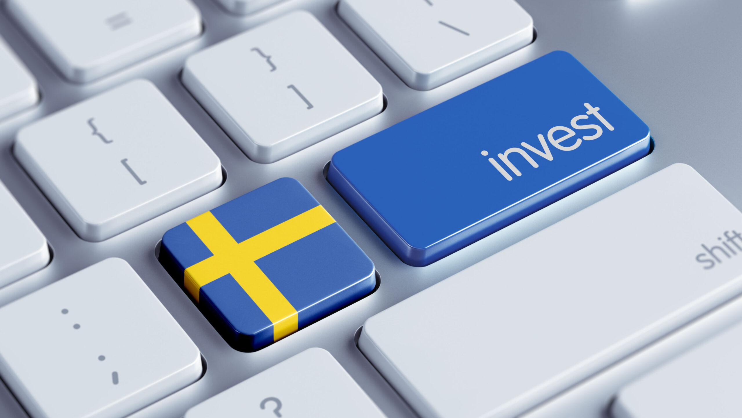 Software House Svedesi