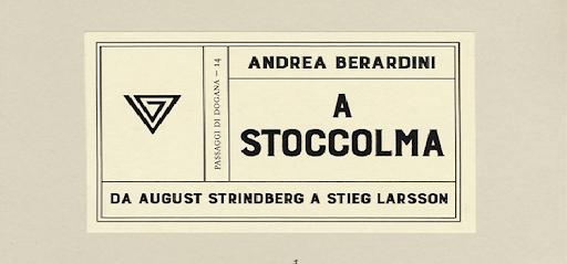 Andrea Berardini
