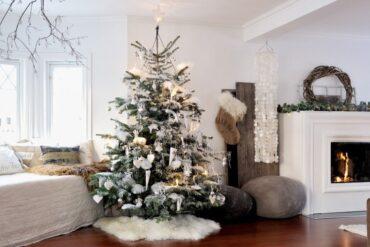 Natale Scandinavo